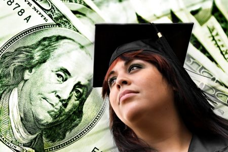 Private Student Loans Discharged in Bankruptcy